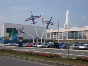 Musée_de_l'Air_et_de_l'Espace