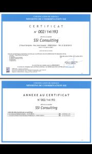 ISO_certif