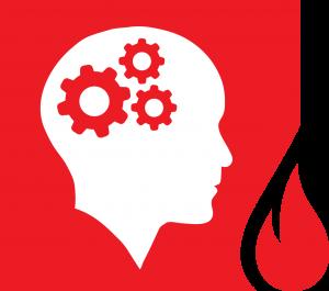 GEESPI Groupement des Entreprises d'Etudes en Sécurité et Prévention contre les risques d'Incendie