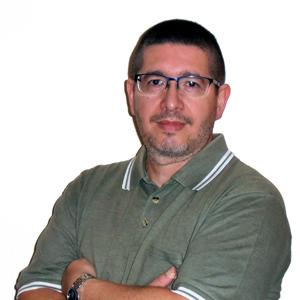 Philippe_BARBISAN_web