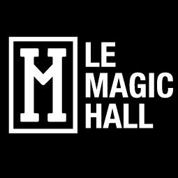 Hotel Le Magic Hall Rennes