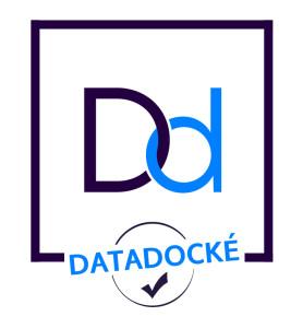 datadocke-formation-ssi-financeur