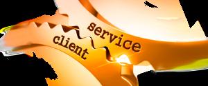 service_client