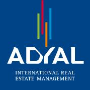 Logo-Adyal