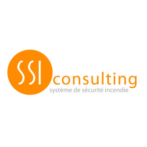 Logo-SSI-Consulting-carre