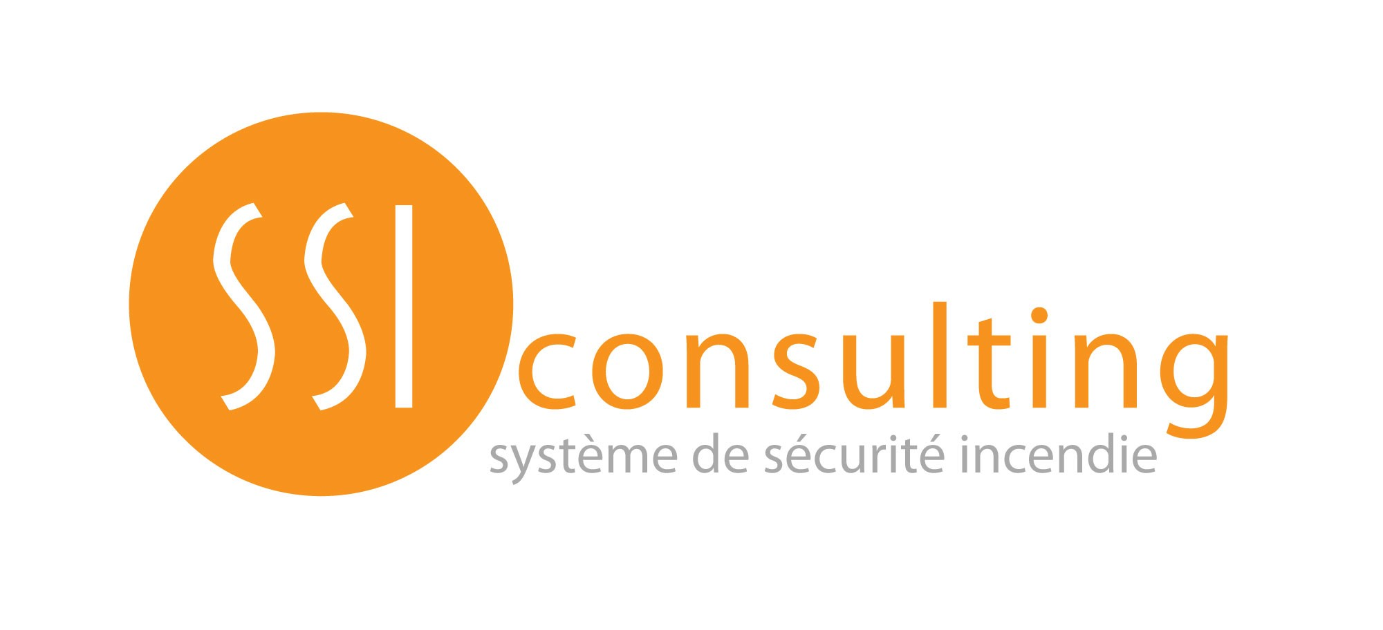 Logo SSI Consulting