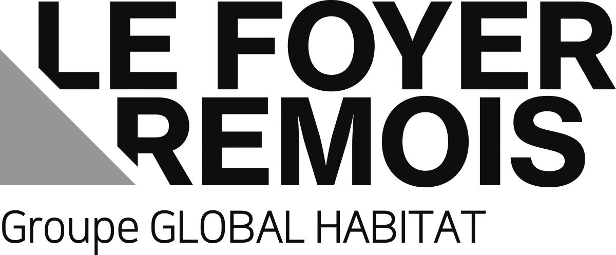 Logo_FOYER_REMOIS