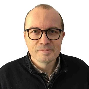 Philippe_Aurousseau2