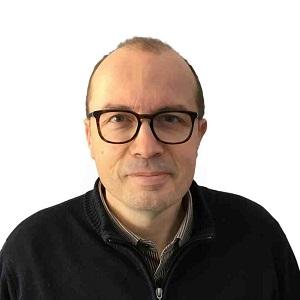 Philippe_Aurousseau3