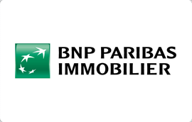 BNP Paribas Promotion Immobilier d'Entreprise