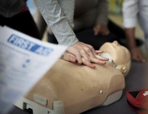 formation, premiers secours, secourisme