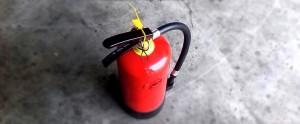 incendie, formation, erp, sécurité, datadock