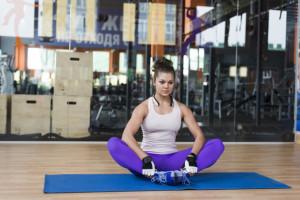 formation eveil musculaire, ssi consulting, bien-être, prévention au travail