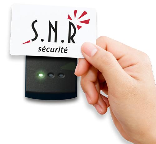 actes de malveillance, entreprise, sécurité, videosurveillance, alarme, badge
